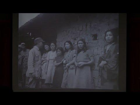 S. Korea to stick with Japan 'comfort women' deal