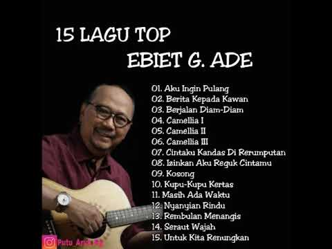 album-lagu-ebiet-g.-ade-(-kumpulan-15-lagu-ebiet-g.-ade)