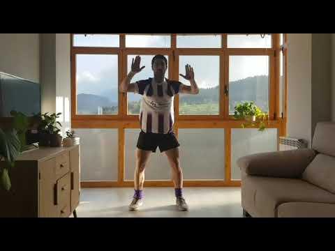 Mondra Gym
