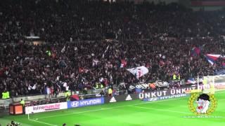 2016-02-28 Lyon-PSG (L1)