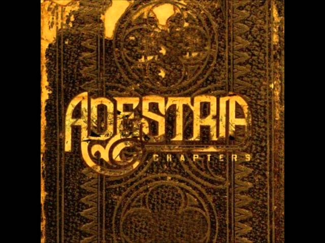 adestria-whiskey-for-the-soul-new-album-2012-nakedmongoose123