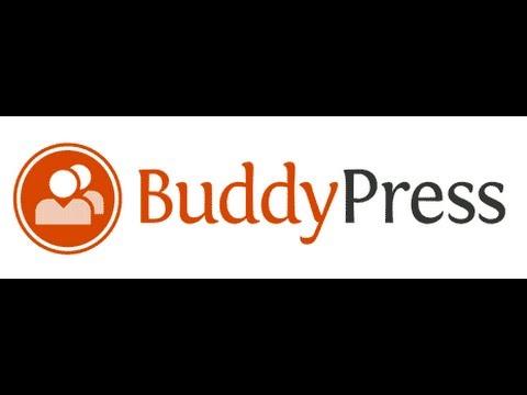 How to Use BuddyPress with WordPress