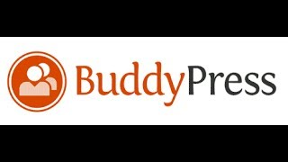 How to Use BuddyPress with WordPress