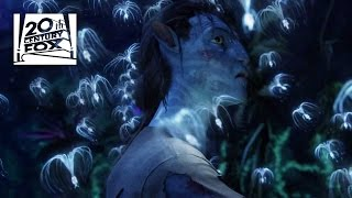 AVATAR - TAKE THE JOURNEY IN 3D! | 20th Century FOX