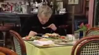 Gordon Ramsay's Worst Moments ( Kitchen Nightmares )