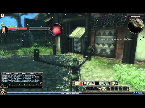 The MMO Game Review Community and Spunkify's Career Change - MMO Anthropology