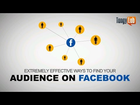 Facebook Advertising Course in Singapore