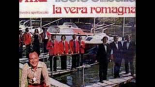 Amore baciami (CLAUDIO VILLA)