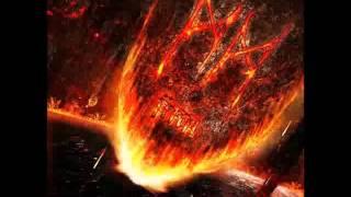 Minas Morgul - Winterherz