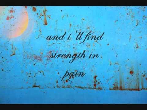 "Mumford & Sons ""The Cave"" lyrics/studio version"