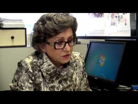 O direito e as demais áreas de conhecimento pela visão da Dra Ruth Gauer