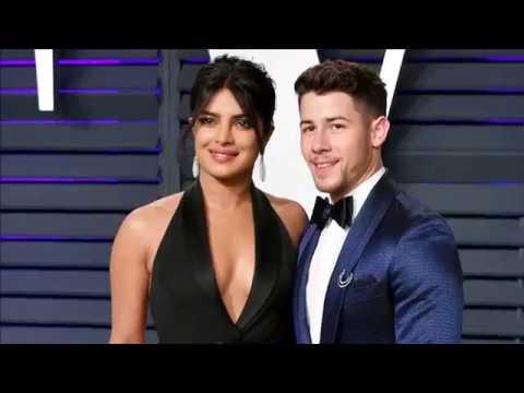 Priyanka Chopra and Nick Jonas' marriage truth, bollywood news