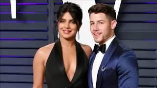 Priyanka Chopra and Nick Jonas39 marriage truth bollywood news