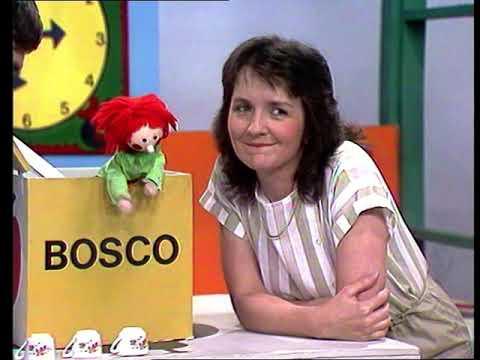 Download Bosco Episode 11