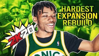 the-hardest-expansion-rebuilding-challenge-in-nba-2k20