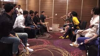 goldbinchallenge-gold-akshay-kumar-kunal-amit-vineet-sunny-15th-august-2018