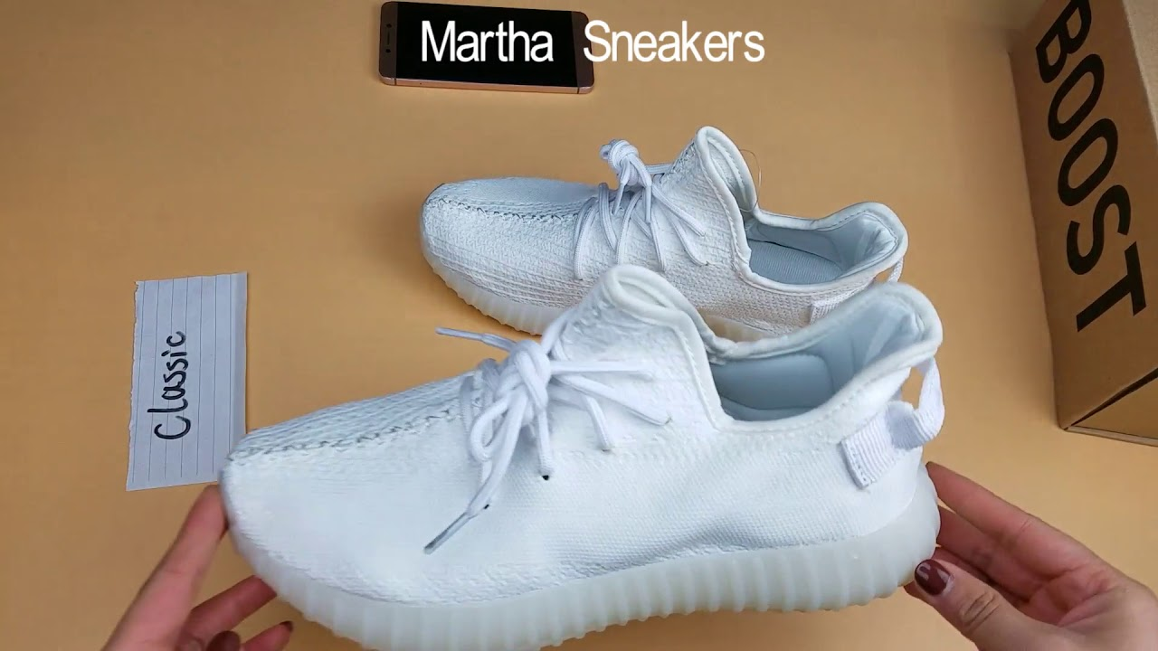 8a8da43c478 Popular Cheap Yeezys Ua Shoes Sale and Special Kanye West Yeezy Hot ...