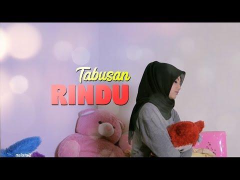 Tabusan Rindu - Pop Minang Pepy Grace