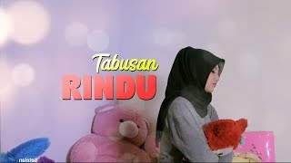Top Hits -  Pepy Grace Tabusan Rindu Official Music Video