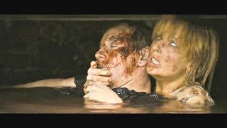 Eden Lake -Korku filmi ( Turkce Dublaj  Izle HD, Kan Gölü)