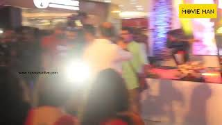 Oru Adaar priya prakash varrier stage performance live 2018