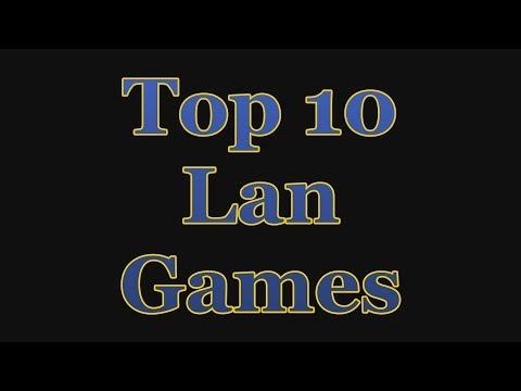 best computer games