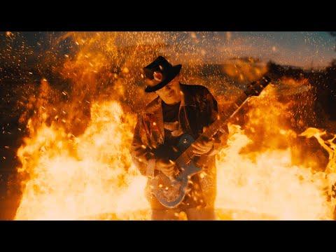 Diane Warren - She's Fire - & G-Eazy and Santana