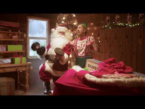 Curacao - Christmas Sale Final Days - W4 [30ENG]