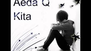 Aeda Q kita / Aisa Q kiya (Mc Rapstars & Sajanneet Gujral).wmv