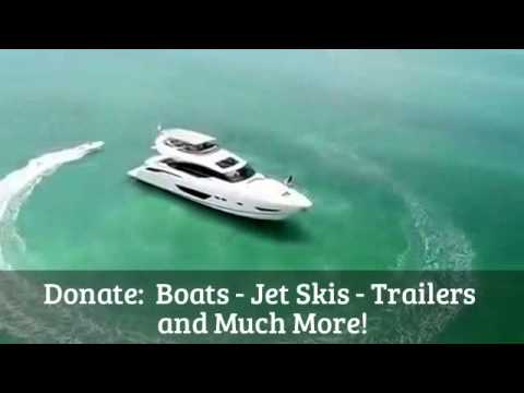 tax-deduction---charity-boat-donations---onlineboatdonation.org