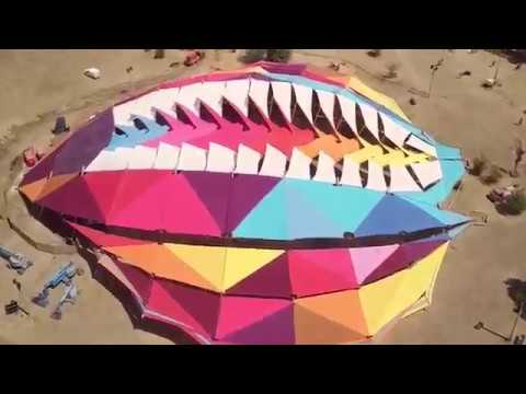 Boom Festival : Are you ready for 2018 ?