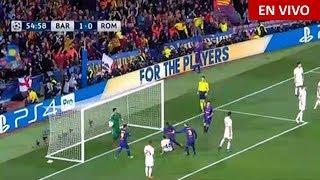 🔴 EN DIRECTO  REAL MADRID VS JUVENTUS 1-3  #REAL MADRID #JUVENTUS # EN VIVO #GOLES # RESUMEN
