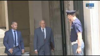 Paolo Savona verso la guida della Consob, opposizioni all'attacco