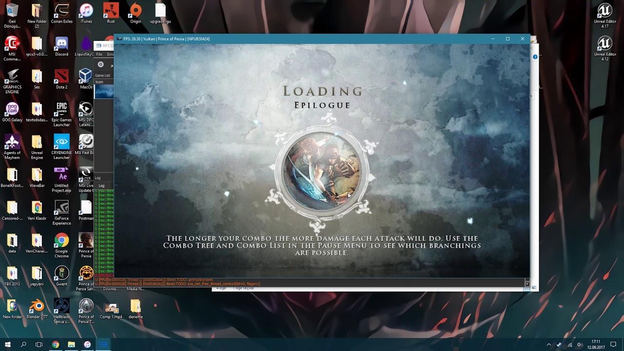 Prince of persia epilogue скачать торрент xbox 360 prakard.