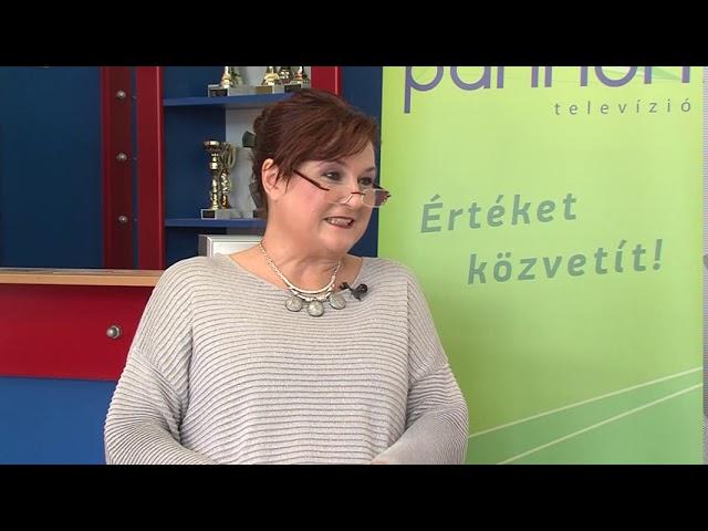 Papp Viktor - ISMERŐS - 2020.10.06.