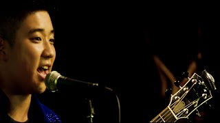 "EDEN KAI ""Music for You"" (original song w/vocals) Live TV Performance Hawaii 2016"