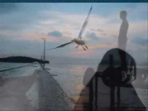 Büsra FT. Tsunami (GöLGe-Lee) - Gittiğin Gün Bittiğim Gündür !...