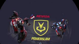 RIGS™ Mechanized Combat League_20181014185528.mp4