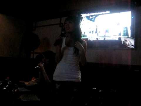 Karaoke 010