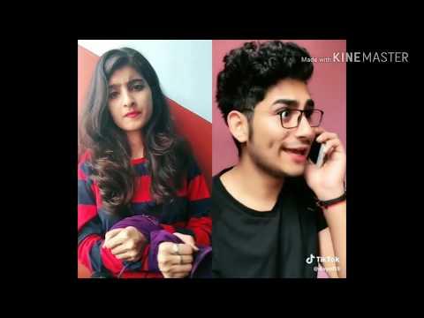 India Tik Tok Videos Funny | Tik Tok Video Download Hindi