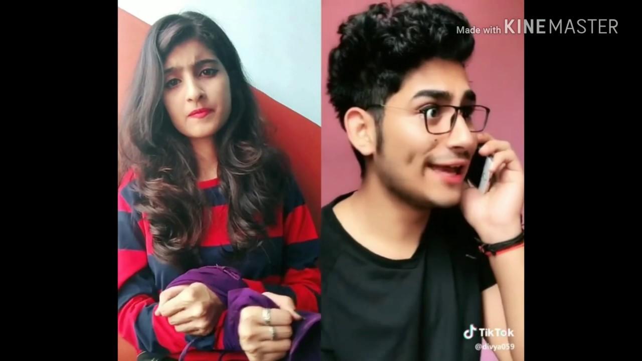 India Tik Tok Videos Funny Tik Tok Video Download Hindi