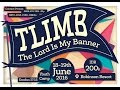 Youth Camp 2016 TLIMB