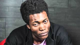 Benjamin Clementine -  I won't complain