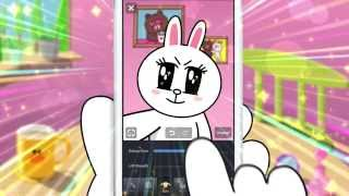 LINE Camera - Official Promotion Video