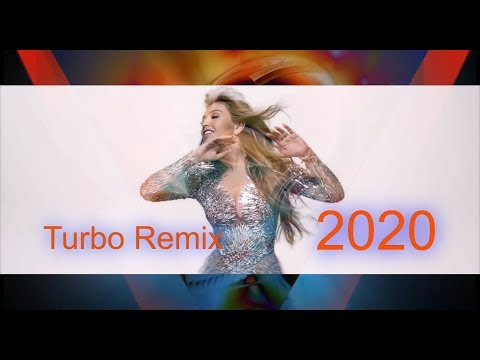 Сюзи \u0026 Dj Artush   Махмур Ахчик Turbo Remix 2020