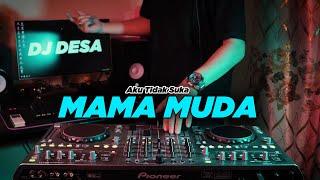 Download lagu TERLALU SELOW ! Aku Tidak Suka Bodi Mama Muda - Febri Hands (Official Audio)