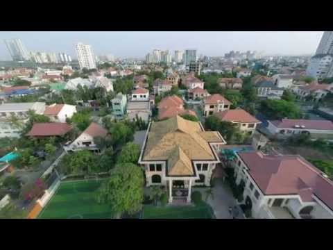 EUROPEAN International School Ho Chi Minh City - Educating Global Citizens