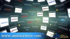 Searching for Low Car Insurance Rates?