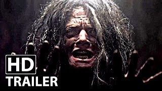The Lords of Salem - Trailer (Deutsch | German) | HD