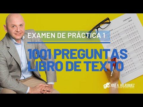 Examen de Practica 1 de YouTube · Duración:  49 minutos 18 segundos